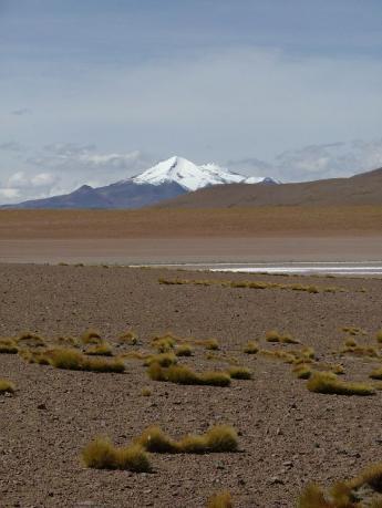 Bolivia-Uyuni-DSCF9920.JPG