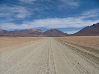 Bolivia-Uyuni-DSCF9932.JPG