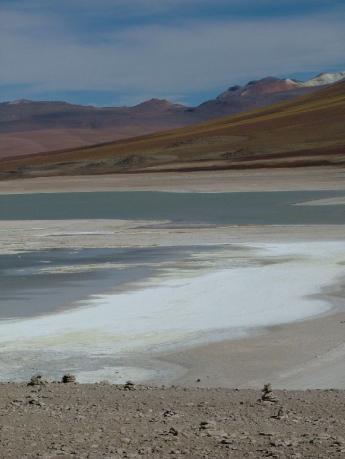 Bolivia-Uyuni-DSCF9943.JPG