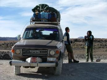 Bolivia-Uyuni-DSCF9945.JPG