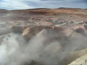 Bolivia-Uyuni-DSCF9956.JPG