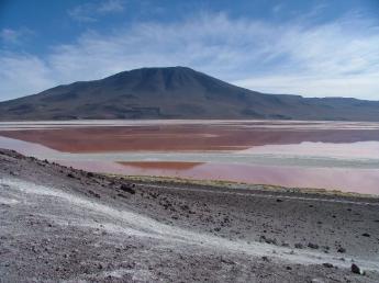Bolivia-Uyuni-DSCF9999.JPG