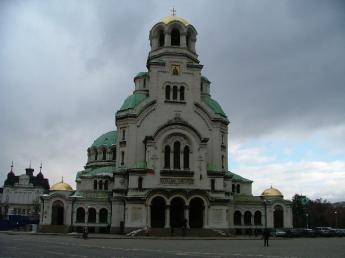 Bulgaria-Sofia-DSCF8338.JPG
