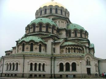 Bulgaria-Sofia-DSCF8350.JPG