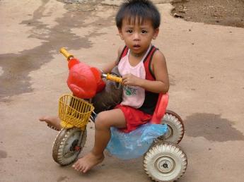 Cambodia-Dscf08241.jpg