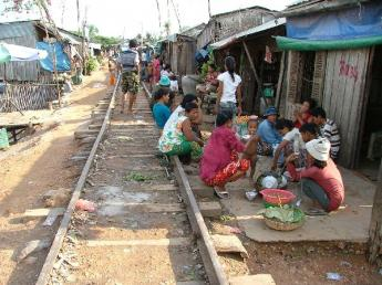 Cambodia-Dscf0882.jpg