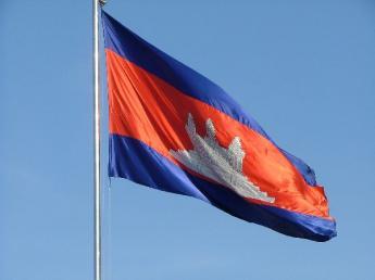 Cambodia-Dscf0985.jpg