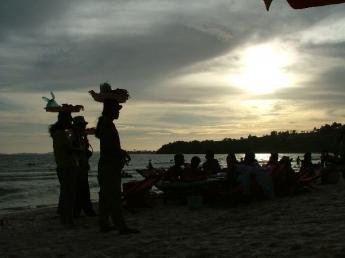 Cambodia-Dscf1849.jpg