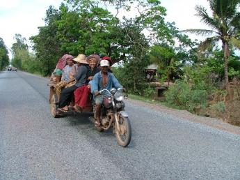 Cambodia-Dscf2098.jpg