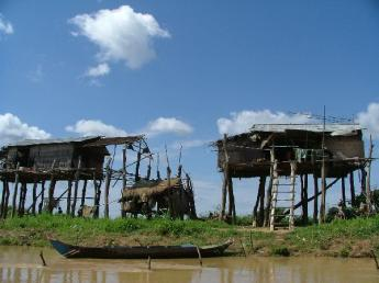 Cambodia-Dscf2188.jpg