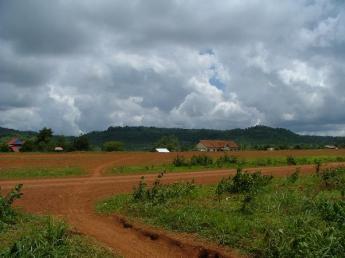 Cambodia-Mondulkiri-Dscf1704.jpg