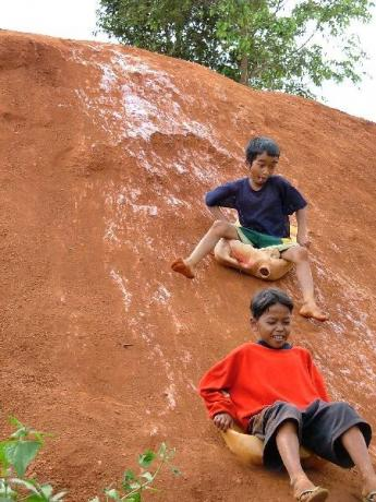 Cambodia-Mondulkiri-Dscf1793.jpg
