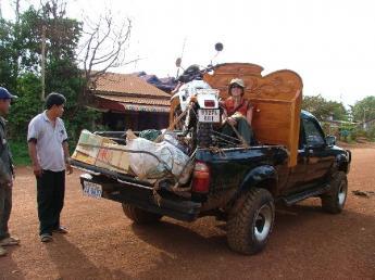 Cambodia-Mondulkiri-Dscf1813.jpg