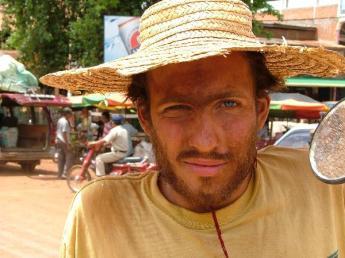 Cambodia-Mondulkiri-Dscf1815.jpg