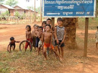 Cambodia-Ratanakiri-Dscf1372.jpg