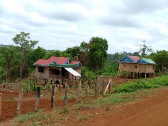 Cambodia-Ratanakiri-Dscf14901.jpg
