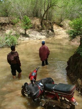 Cambodia-Ratanakiri-Dscf1559.jpg