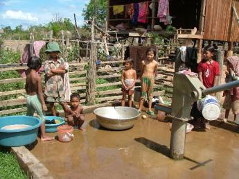 Cambodia-Ratanakiri-Dscf1569.jpg