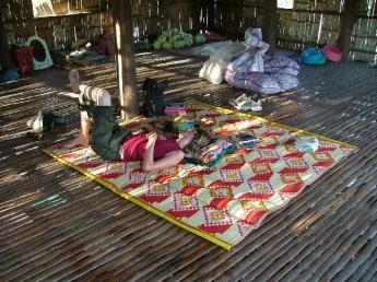 Cambodia-Ratanakiri-Dscf16151.jpg