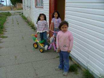 Chile-DSCF8790.JPG