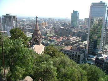 Chile-Santiago-DSCF8693.JPG