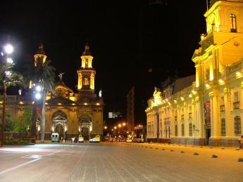 Chile-Santiago-DSCF8698.JPG