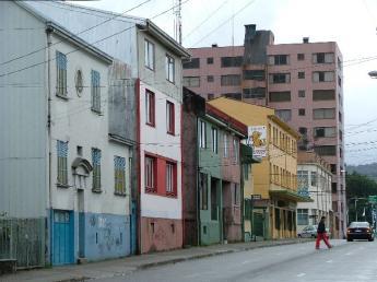 Chile-Santiago-DSCF8702.JPG