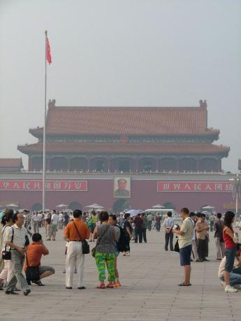 China-Beijing-DSCF3411.JPG