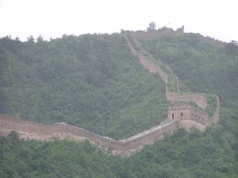 China-Beijing-DSCF3436.JPG