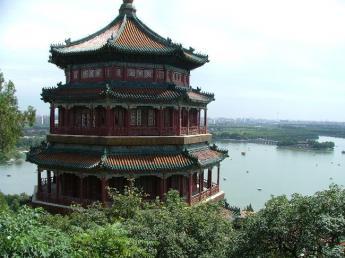China-Beijing-DSCF3454.JPG