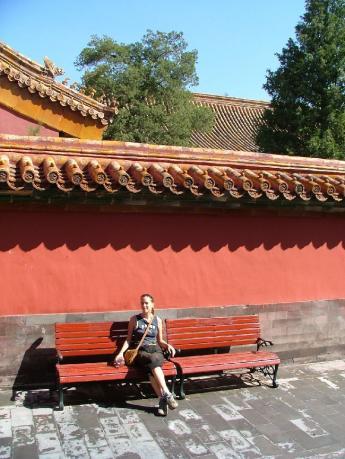 China-Beijing-DSCF3524.JPG