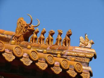 China-Beijing-DSCF35281.JPG