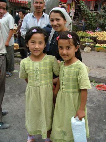 China-Kashgar-Xinjian-DSCF4164.JPG