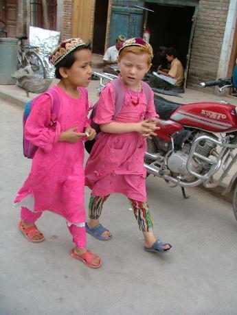 China-Kashgar-Xinjian-DSCF4193.JPG