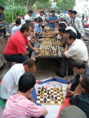 China-Kashgar-Xinjian-DSCF42071.JPG