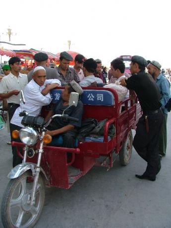 China-Kashgar-Xinjian-DSCF4233.JPG