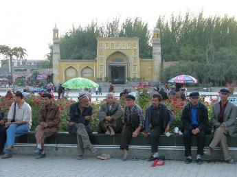 China-Kashgar-Xinjian-DSCF4259.JPG