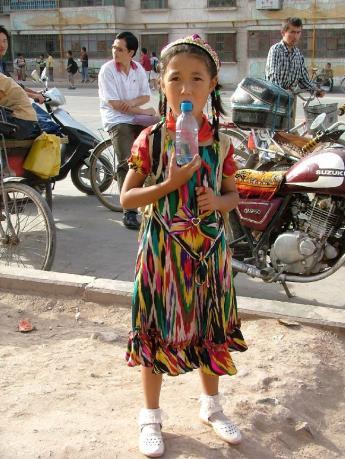 China-Kashgar-Xinjian-DSCF42871.JPG