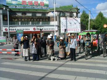 China-Lhasa-Tibet-DSCF5438.JPG