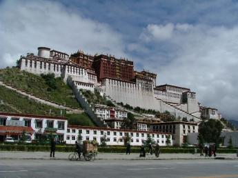 China-Lhasa-Tibet-DSCF5446.JPG