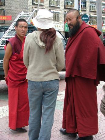 China-Lhasa-Tibet-DSCF5463.JPG