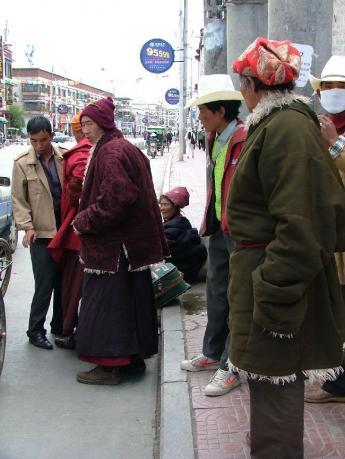 China-Lhasa-Tibet-DSCF5464.JPG