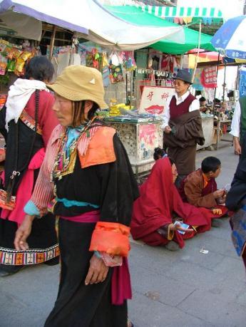 China-Lhasa-Tibet-DSCF5471.JPG