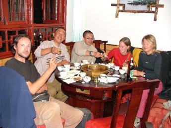 China-Lhasa-Tibet-DSCF5476.JPG