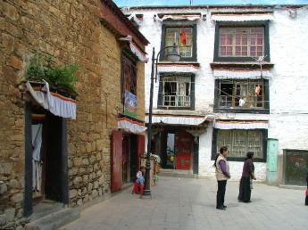 China-Lhasa-Tibet-DSCF5478.JPG
