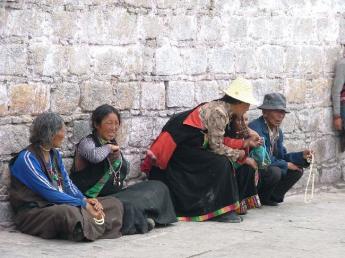 China-Lhasa-Tibet-DSCF5495.JPG