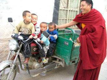 China-Lhasa-Tibet-DSCF5513.JPG
