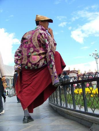 China-Lhasa-Tibet-DSCF5515.JPG