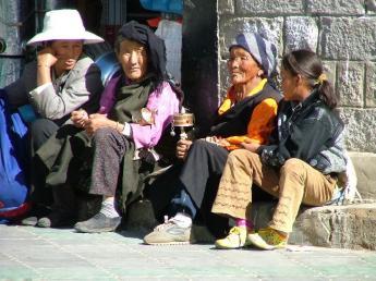 China-Lhasa-Tibet-DSCF5526.JPG