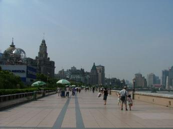 China-Shanghai-DSCF33011.JPG